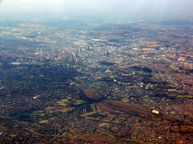 JohannesburgGP-Aerial.jpg