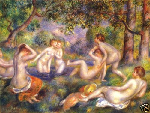 pierre_auguste_renoir_bathers_in_the_forest_canvas_print_24.jpg